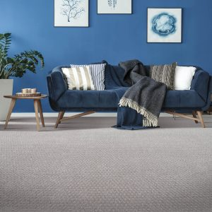 Stylish Carpet Effect | Christian Brothers Flooring & Interiors.