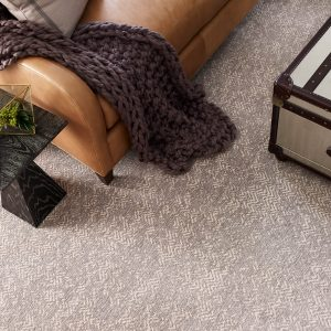 Carpet Flooring | Christian Brothers Flooring & Interiors.