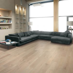 Living room Tile | Christian Brothers Flooring & Interiors.