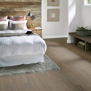 White Oak Engineered Hardwood | Christian Brothers Flooring & Interiors.