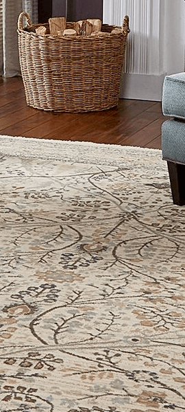 Area Rugs | Christian Brothers Flooring & Interiors.