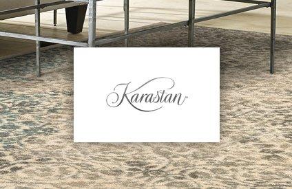 brand_karastan_img