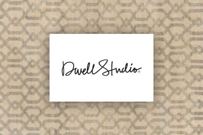 Dwell Studio | Christian Brothers Flooring & Interiors.