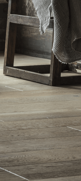 Hardwood Maintenance | Christian Brothers Flooring & Interiors.