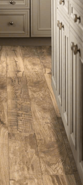 Laminate Flooring | Christian Brothers Flooring & Interiors.