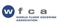 Logo of World Floor Coverings Association | Christian Brothers Flooring & Interiors.