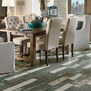 To The Sea Laminate | Christian Brothers Flooring & Interiors.