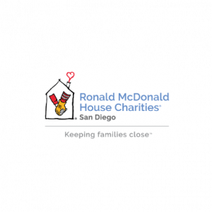 Ronald Mcdonald House Charities | Christian Brothers Flooring & Interiors.