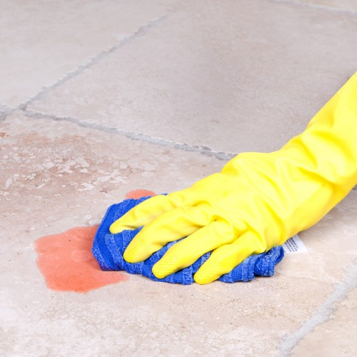 Tile Cleaning | Christian Brothers Flooring & Interiors.