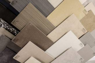 Flooring products Lakeside, CA | Christian Brothers Flooring & Interiors.