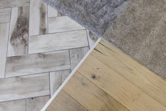 Flooring Lakeside, CA | Christian Brothers Flooring & Interiors.