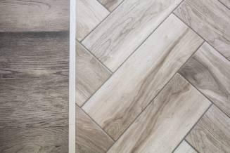 Flooring | Christian Brothers Flooring & Interiors.