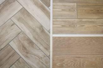 Flooring Lakeside, CA | Christian Brothers Flooring & Interiors