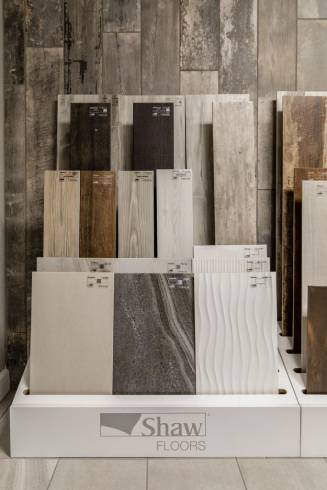 Flooring products Lakeside, CA | Christian Brothers Flooring & Interiors