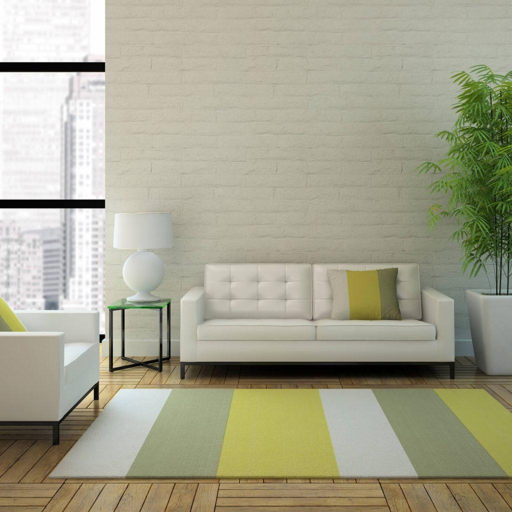 Area Rug | Christian Brothers Flooring & Interiors