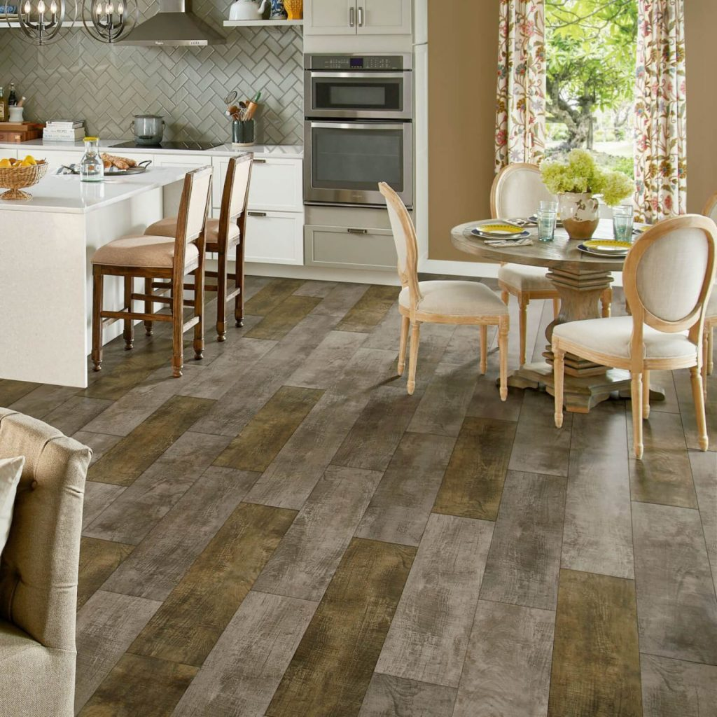 How to Get the Farmhouse Look | Christian Brothers Flooring & Interiors