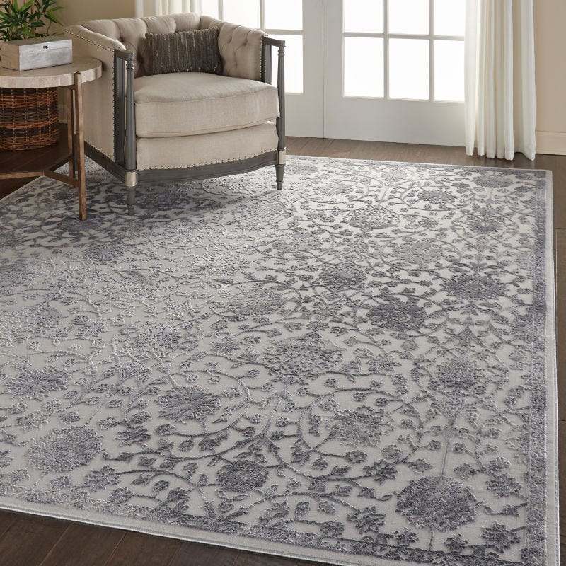 How to Pick the Perfect Rug for Your Bedroom | Christian Brothers Flooring & Interiors
