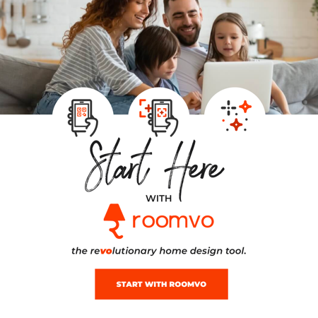 roomvo | Christian Brothers Flooring & Interiors