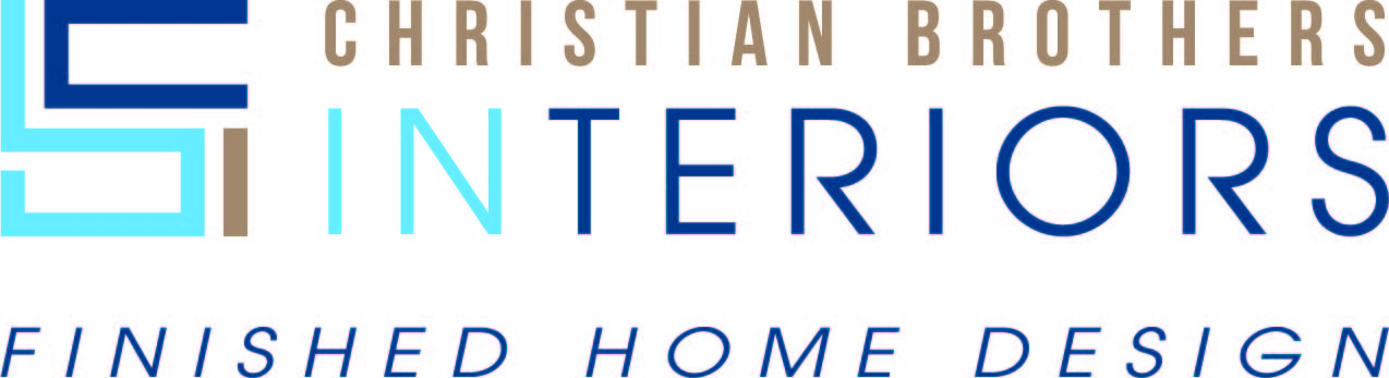 christian brothers home interiors logo