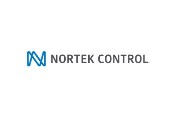 nortek control logo | Christian Brothers Flooring & Interiors
