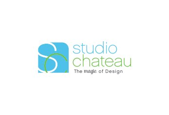 studio chateau | Christian Brothers Flooring & Interiors