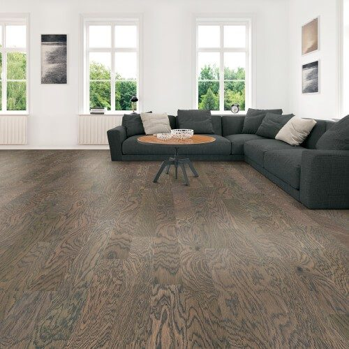 Spring valley at Living room | Christian Brothers Flooring & Interiors.