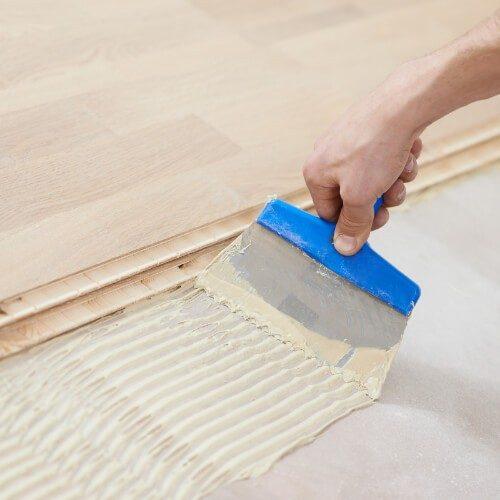 Hardwood Installation Lakeside, CA| Christian Brothers Flooring & Interiors.